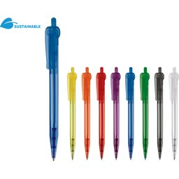 at-pen-transparent-8c5b.jpg
