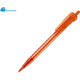 at-pen-transparent-9bd7.jpg