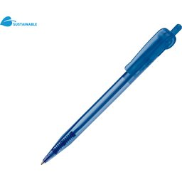 at-pen-transparent-e122.jpg