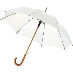 automatische-klassieke-paraplu-4744.jpg