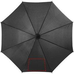 automatische-klassieke-paraplu-4d59.jpg