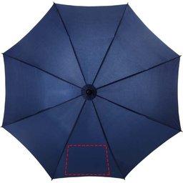 automatische-klassieke-paraplu-75f5.jpg