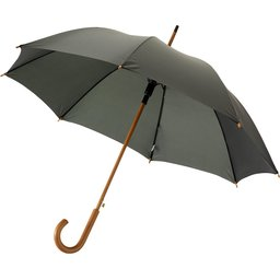 automatische-klassieke-paraplu-9f40.jpg