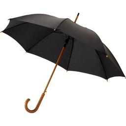 automatische-klassieke-paraplu-aa67.jpg