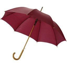 automatische-klassieke-paraplu-b73b.jpg