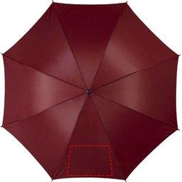 automatische-klassieke-paraplu-bf4a.jpg