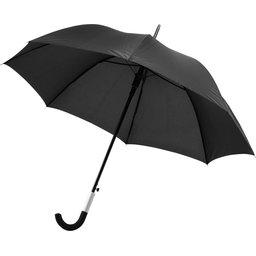 automatische-paraplu-marksman-a33c.jpg