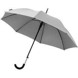 automatische-paraplu-marksman-e5ed.jpg
