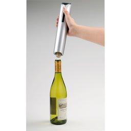 automatische-wijnopener-vino-1175.jpg