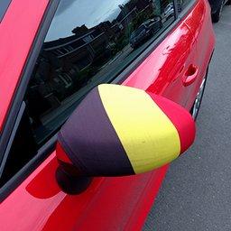 autospiegel-cover-belgie-8bcd.jpg