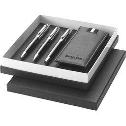 auvergne-luxe-pennenset-4f4c.jpg