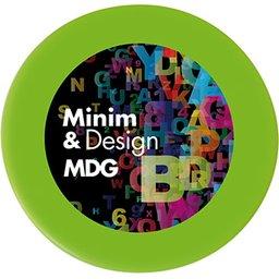 badge-clip-14a1.jpg