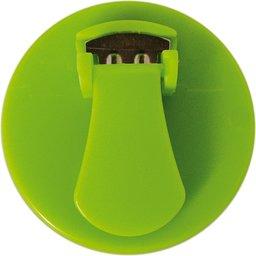 badge-clip-6dd0.jpg
