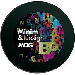 badge-clip-8568.jpg