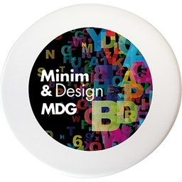 badge-clip-c6bd.jpg