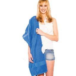 badhanddoek-voor-het-strand-06f1.jpg