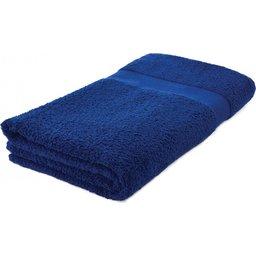 badhanddoek-voor-het-strand-5894.jpg