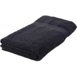 badhanddoek-voor-het-strand-69dd.jpg