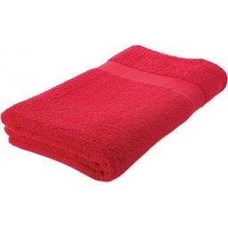 badhanddoek-voor-het-strand-8c15.jpg