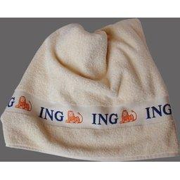 badhanddoeken-met-inweving-3fac.jpg