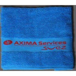 badhanddoeken-met-inweving-9b70.jpg