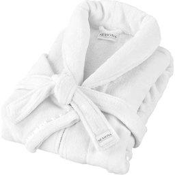 badjas-in-geschenkzakje-07cf.jpg