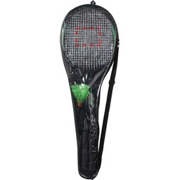 badmintonspel-in-hoes-6eab.jpg