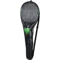 badmintonspel-in-hoes-cea3.jpg