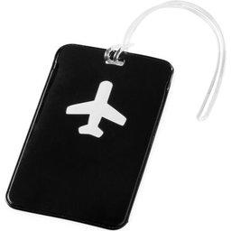 bagage-identificatielabel-058c.jpg