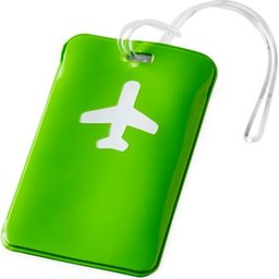 bagage-identificatielabel-4b12.jpg