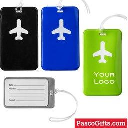 bagage-identificatielabel-6bcd.jpg