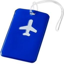 bagage-identificatielabel-a7d7.jpg