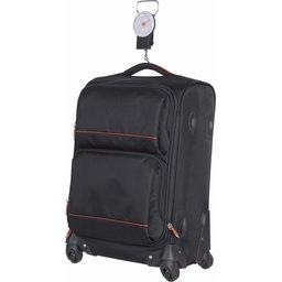 bagageweegschaal-travel-0397.jpg