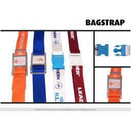 bagstrap-f2fa.jpg