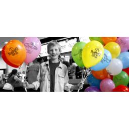ballonnen-bedrukken-1084.png