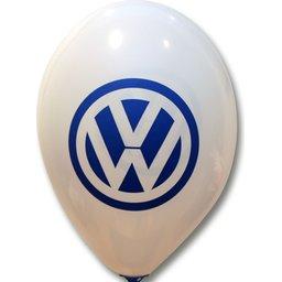 ballonnen-bedrukken-d230.jpg