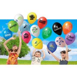 ballonnen-bedrukken-e666.jpg