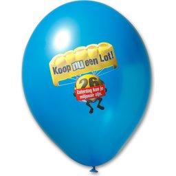 ballonnen-hq-cmyk-13c0.jpg