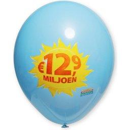 ballonnen-hq-cmyk-6d5a.jpg