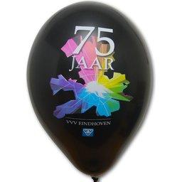 ballonnen-hq-cmyk-7ba8.jpg