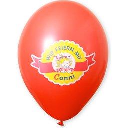 ballonnen-hq-cmyk-88a6.jpg