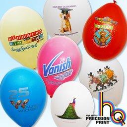 ballonnen-hq-cmyk-9cfb.jpg