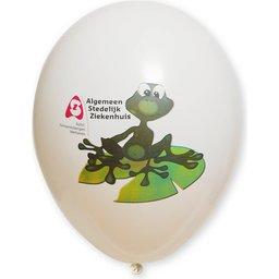 ballonnen-hq-cmyk-a29c.jpg