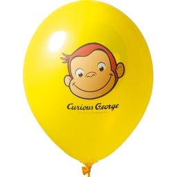 ballonnen-hq-cmyk-cfe2.jpg