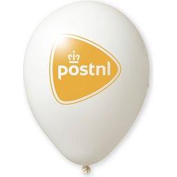 ballonnen-kleine-oplage-fb32.jpg