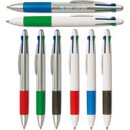ballpen-4-colours-e49e.jpg