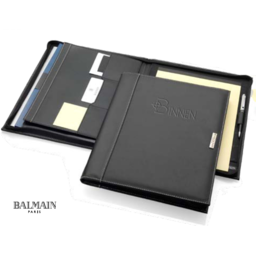 balmain-millau-portfolio-met-rits-4c31.png