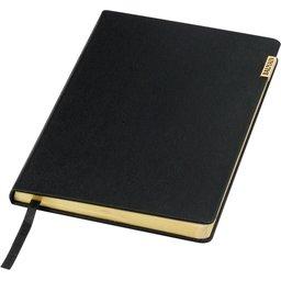 balmain-notitieboek-geschenkset-27bc.jpg