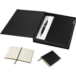 balmain-notitieboek-geschenkset-3a8d.jpg