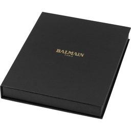 balmain-notitieboek-geschenkset-4c18.jpg
